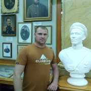 Борис., 37, г.Удомля