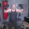 Фанат, 37, г.Магнитогорск