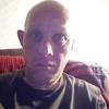 Паша Гуляйкин, 43, г.Челябинск