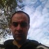 Maksim, 38, Tynda