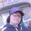 Irina, 38, Likino-Dulyovo
