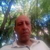 karen, 50, г.Ереван
