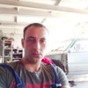Артур Исмаилов, 33, г.Тихорецк