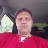 Алексей, 39, г.Челябинск