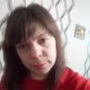 Інна, 35, г.Хмельницкий