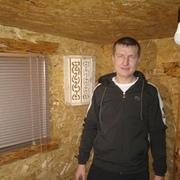 Дмитрий 37 Нижний Новгород