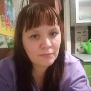 Екатерина 36 Усолье-Сибирское (Иркутская обл.)