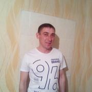 коля, 34, г.Пыть-Ях