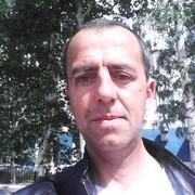 Евгений 43 года (Лев) Карасук