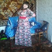 Танюшка, 25, г.Усть-Катав