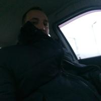 Иван, 42 года, Дева, Саратов