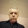 Евгений, 63, г.Дмитров