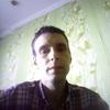 Иван Воронов, 31, г.Старый Оскол