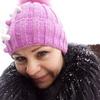 Наталья, 38, г.Алтайское