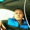 Саша, 31, г.Новосибирск
