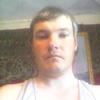 Раман, 38, г.Покровка