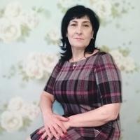 Светлана, 55 лет, Рак, Гомель