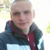 Жека, 22, г.Ахтырка