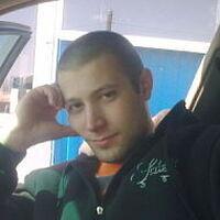 Анатолий, 36 лет, Водолей, Таганрог