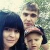 Илья, 22, г.Черногорск
