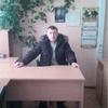 Sergei, 49, г.Свободный