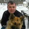 Александр, 30, г.Облучье