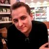 Антон, 28, г.Мытищи