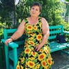 Galina, 54, г.Дедовск