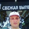 Zahar, 38, г.Сочи