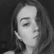 Валентина, 16, г.Черновцы
