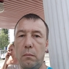 Евгений, 46, г.Киев