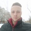 Саша, 27, г.Запорожье