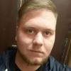 Денис, 24, г.Майкоп
