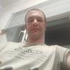 Владимир, 36, Конотоп