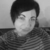 Lena, 30, г.Debiec
