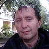 Никита, 45, г.Брест