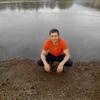Сергей, 35, г.Яя