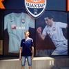 Олег, 38, г.Александрия