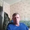 Николай, 40, г.Уральск