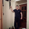 Влад, 21, г.Коркино