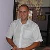 Алексей, 35, г.Волоконовка