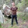 Kostya, 28, г.Кривой Рог