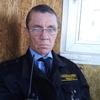 Николай, 51, г.Великий Новгород (Новгород)