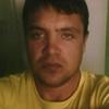 Artur, 35, г.Новый Уренгой