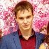 Виктор, 24, г.Лысково