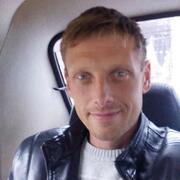 Артем, 34, г.Винница