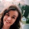 Natasha, 30, г.Foz