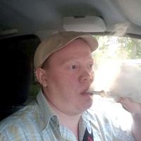 Владимир, 38 лет, Рак, Сарапул