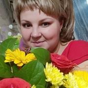 Екатерина, 30, г.Пенза