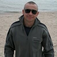 ivan, 39 лет, Скорпион, Донецк
